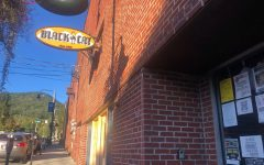 Black Cat Burrito employee tests positive for COVID-19