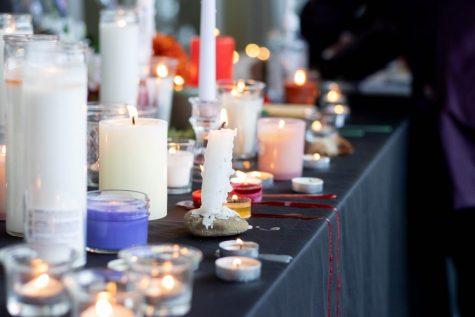 Black in Boone organizes vigil for Breonna Taylor