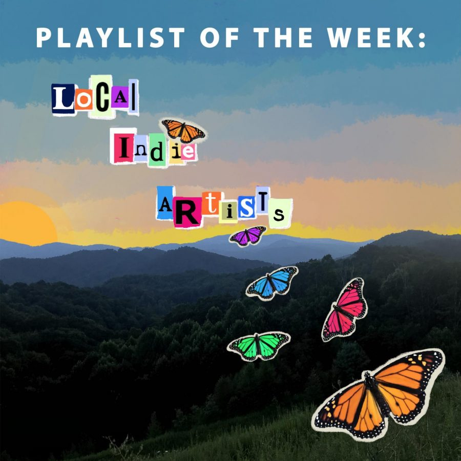 Playlist-of-the-Week-Indie-Artists-in-Boone