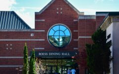 App State closes three dining locations, lays off student employees