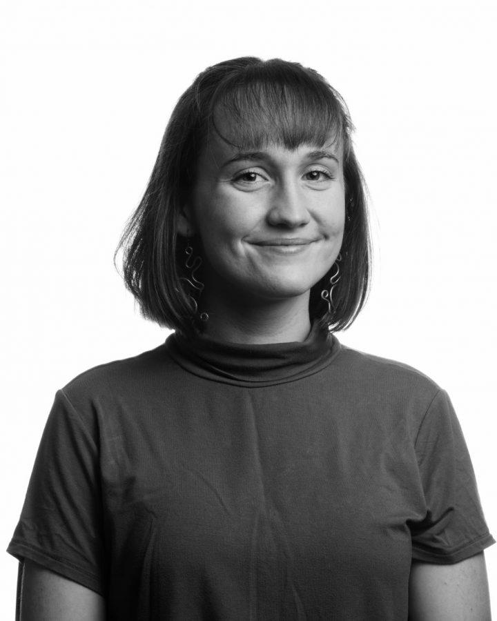 Kara Haselton