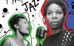 Playlist of the week: The women of jazz