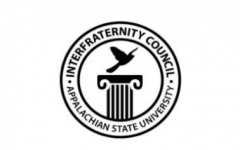 Fraternity-related activities banned for two weeks by App State SGA and Interfraternity Council