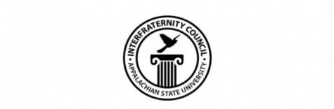 UPDATE: IFC fraternities self impose two-week events ban with SGA