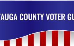 Watauga County Voter Guide