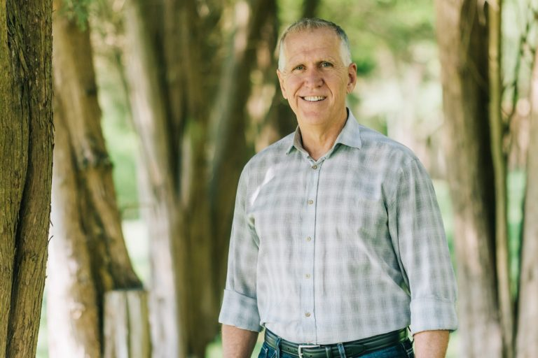 North Carolina Senator Thom Tillis tests positive for COVID-19