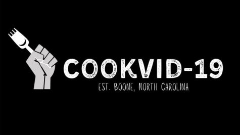 "Professors Jack Kwong and Peter Fawson created the Facebook group, Cookvid-19, which they dedicated to ""the art of cooking in the time of COVID."" Kwong and Fawson created the group after COVID-19 restrictions closed restaurants in March."