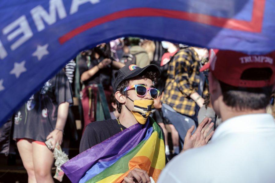 Max_Correa_20201106_ElectionProtest_News-2