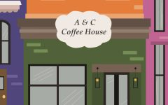 Playlist of the week: Coffeehouse