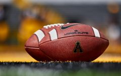 Watts promoted to assistant head coach for App State football