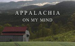 Playlist of the week: Appalachia on my mind