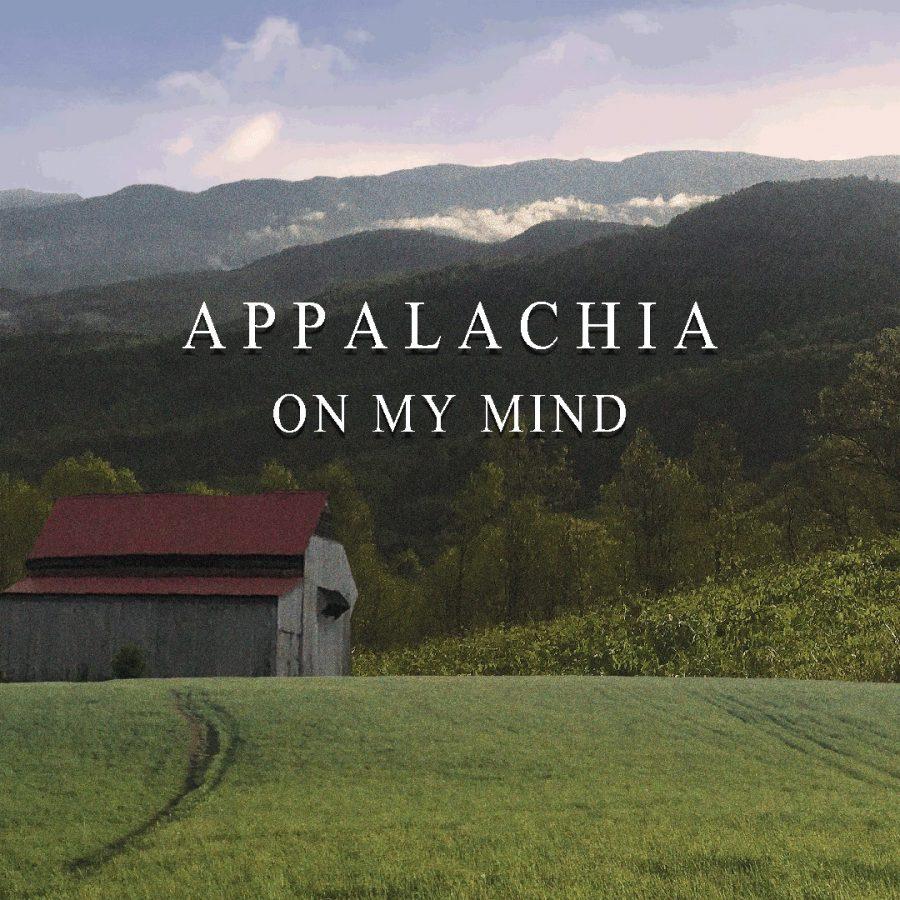 Playlist+of+the+week%3A+Appalachia+on+my+mind