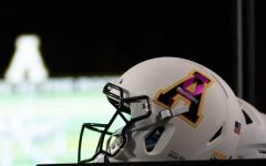 App State football announces Rod West as new cornerbacks coach