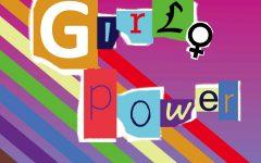 Playlist of the week: Girl power