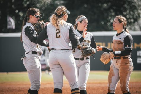 Returning seniors lead experienced App State softball group into 2021