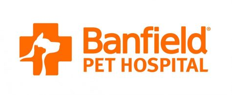 Banfield Pet Hospital and App State are partnering to provide those in rural areas with accessible veterinary care. Their sponsored contract allows the university to develop a new, 4-year online program to educate future veterinarians.