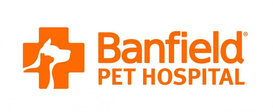 Banfield+Pet+Hospital+and+App+State+are+partnering+to+provide+those+in+rural+areas+with+accessible+veterinary+care.+Their+sponsored+contract+allows+the+university+to+develop+a+new%2C+4-year+online+program+to+educate+future+veterinarians.%0A+