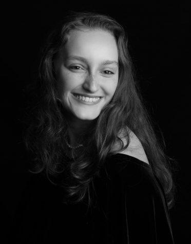 Photo of Sabrina Hess