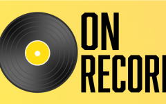 "On Record: ""folklore"" review"