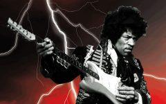Playlist of the week: rock 'n' roll
