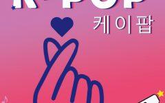 Playlist of the week: K-pop