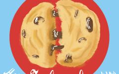 Recipe Corner: How the Cookie Crumbles