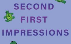 """Book review: """"Second First Impressions"""""""