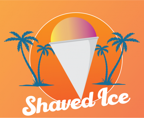 Bonding through business: King Street Hawaiian ice business brings family closer