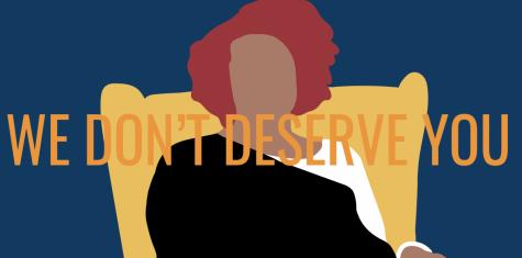 OPINION: Nikole Hannah-Jones, the UNC System does not deserve you