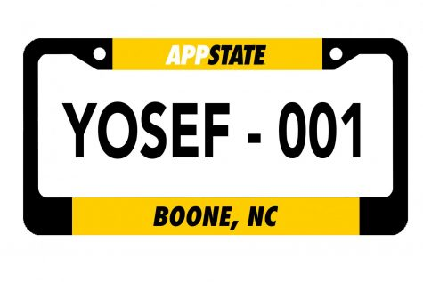 No more parking tags: license plate recognition software to replace physical tag