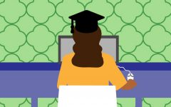 You graduated from Zoom University. What now?