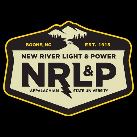 New River Light and Power is introducing a new program in which customers can buy carbon neutral energy.