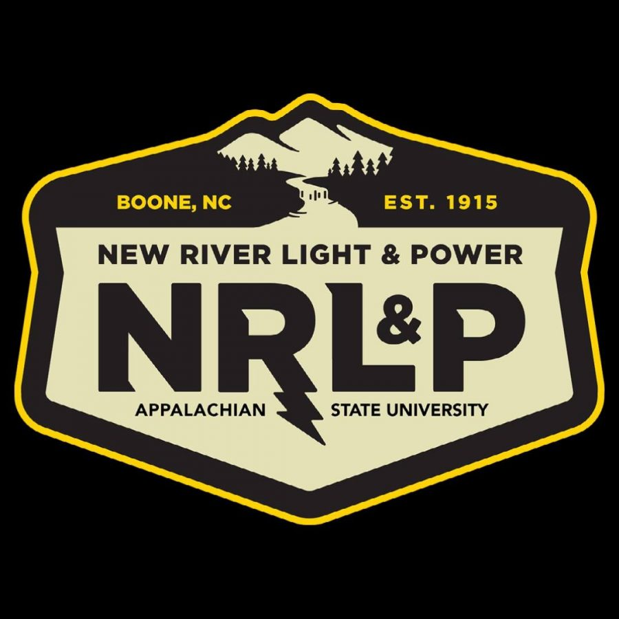 New+River+Light+and+Power+is+introducing+a+new+program+in+which+customers+can+buy+carbon+neutral+energy.+