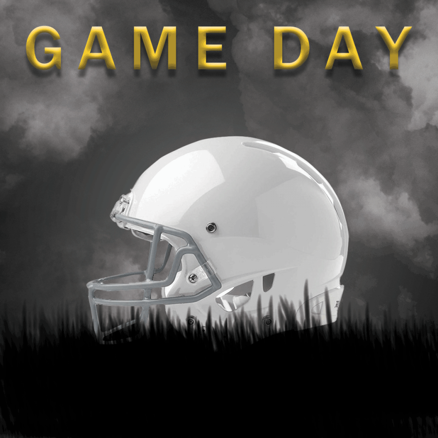 Playlist of the week: Game day at The Rock
