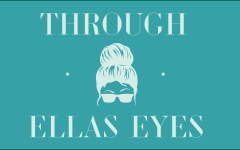 Through Ella's Eyes: The hillbilly stereotype is outdated and lazy