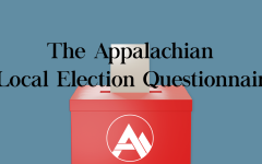 What's their top priority for Boone? Municipal candidates answer