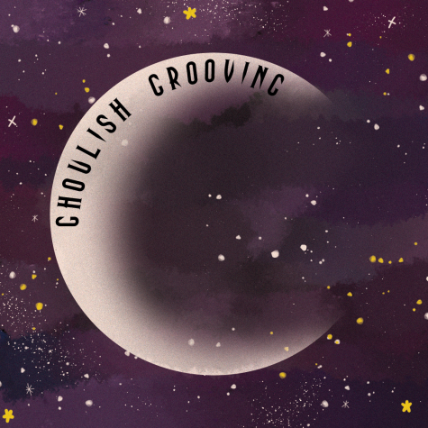 Playlist of the week: ghoulish grooving