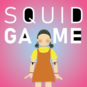 """""""Squid Game"""" review: A harrowing reminder of what capitalism can become"""